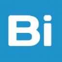 BiBOARD - Send cold emails to BiBOARD