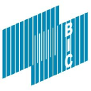 Bic Code logo icon