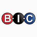 Bic America logo icon