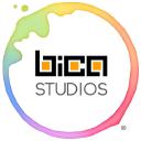 Bica Studios - Send cold emails to Bica Studios