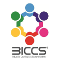 Biccs Coatings and Colorants bv logo