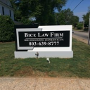 Bice Law LLC logo