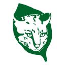Bicho do Mato Meio Ambiente logo