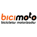 Bicimoto - Motores E Bicicletas - Send cold emails to Bicimoto - Motores E Bicicletas