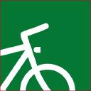 Bicitecla, tu tienda-taller de bicis logo