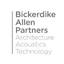 Bickerdike Allen (CDM) Ltd logo