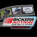 Bickers Action logo