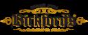 Bickfords Australia logo
