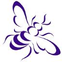 Bickley Park School logo icon
