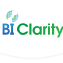 BI Clarity on Elioplus