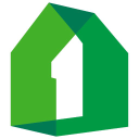 Bi-Coastal Mortgage, Inc. logo