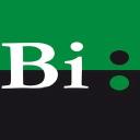 Bicoll logo