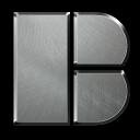 The Burger Iron Co. logo