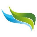 BiCT srl - Biological and Chemical Technologies logo