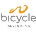 Bicycle Adventures logo icon