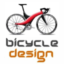 BicycleDesign.net logo