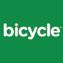 Bicycle Financial, Inc. logo