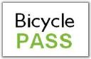 BicyclePASS LLC logo