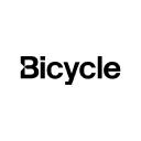 Bicycle Therapeutics logo icon