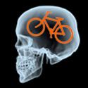 Bicycle Times Magazine logo