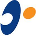 Bid4 Assets logo icon