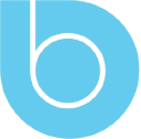 Bidability Ltd logo