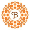 Bida Manda logo icon