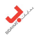 Bidayaat L.L.C logo
