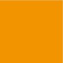 BidBox - Proposal Management logo