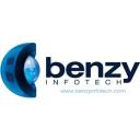 Benzy Infotech Data Center logo