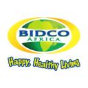 BIDCO OIL REFINERIES LIMITED KENYA logo