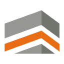 Bid Contender logo icon