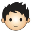 Bidderboy logo icon