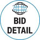 Bid Detail logo icon