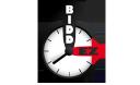 Biddez LLC logo