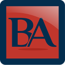 Bidding Ace, Inc. logo