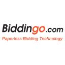 Biddingo.com logo