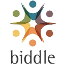 Biddle Consulting Group logo