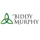 Biddy Murphy logo icon