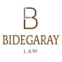Bidegaray Law Firm, LLC logo