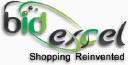 BidExcel Limited logo