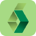 Bid Express logo icon