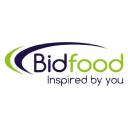 Bidfood Uk logo icon