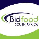 Bidfood Exports logo