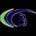 Bidfood logo icon