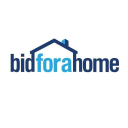 Bidforahome Ltd logo