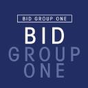 BID Group One logo