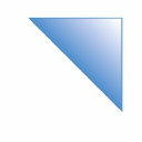 Biditup Auctions logo icon