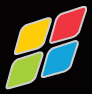 Bidkite.com logo