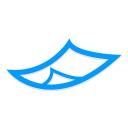 Bidmail logo icon